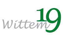 wittem19-widget